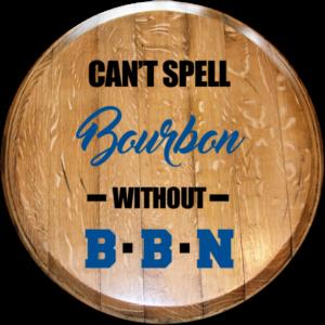 BBN1-600×594