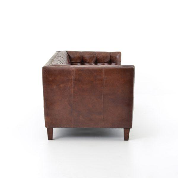 abbott sofa side detail