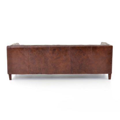 abbott sofa back