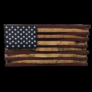 barrelstaveflag