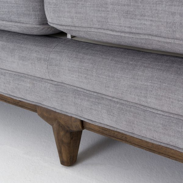 griffon grey sofa 6