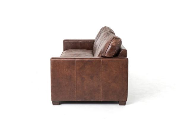larkin sofa side detail