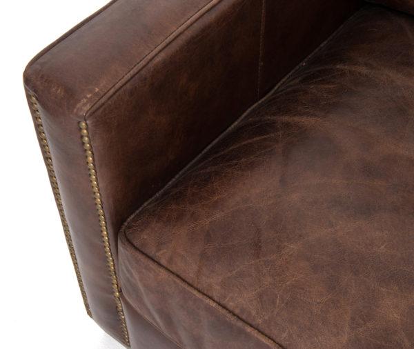 larkin sofa detail 4