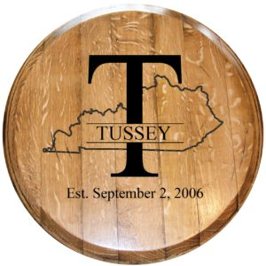 tussey