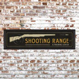 18740 BC Shooting Range copy
