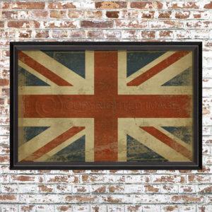 88904 BC British Flag copy