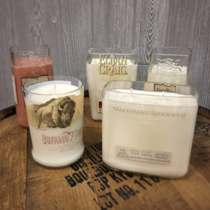 Kentucky Made Soaps, Candles, and Foods