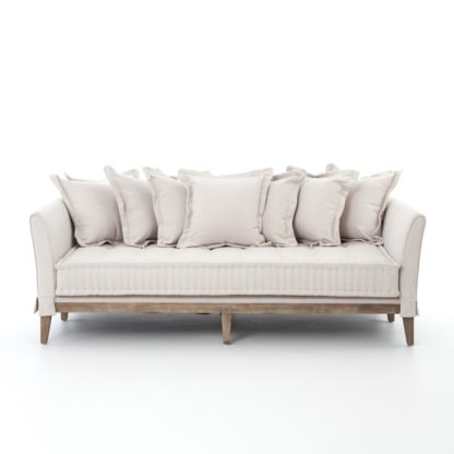 four hands day bed sofa 4