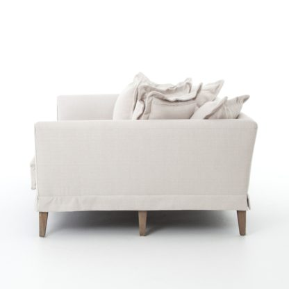 four hands day bed sofa 5