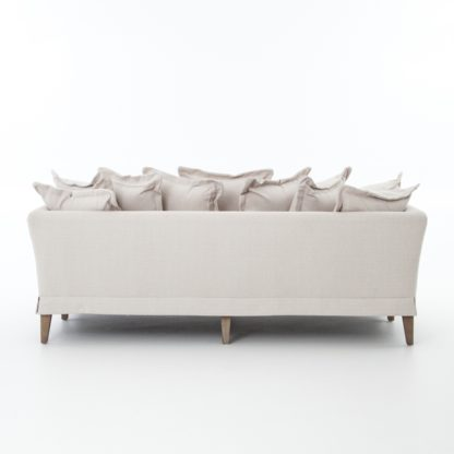 four hands day bed sofa 6