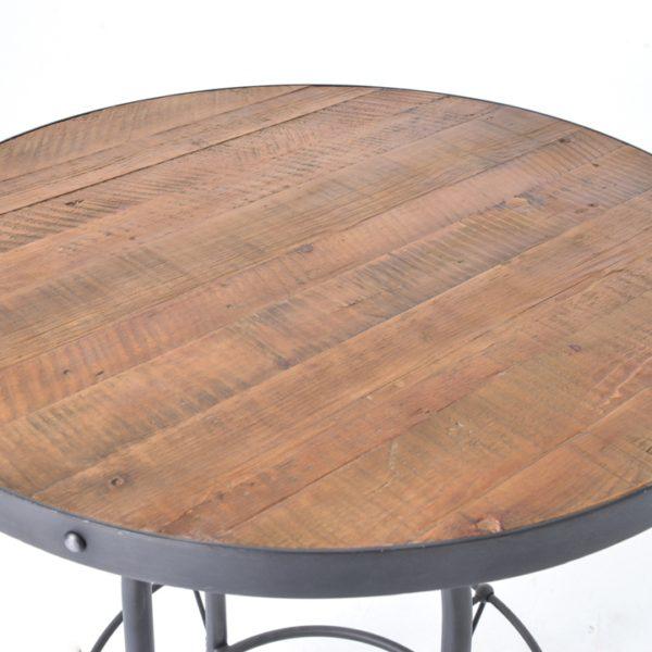 four hands bristol pub table 2