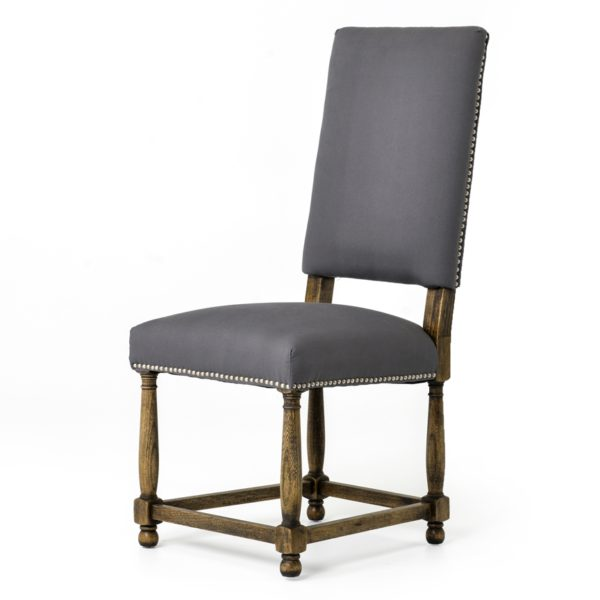 four hands connor dining chair