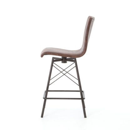 four hand diaw bar stool havana 5