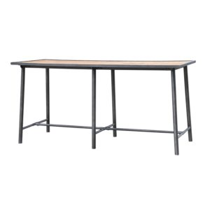 four hands duke bar table