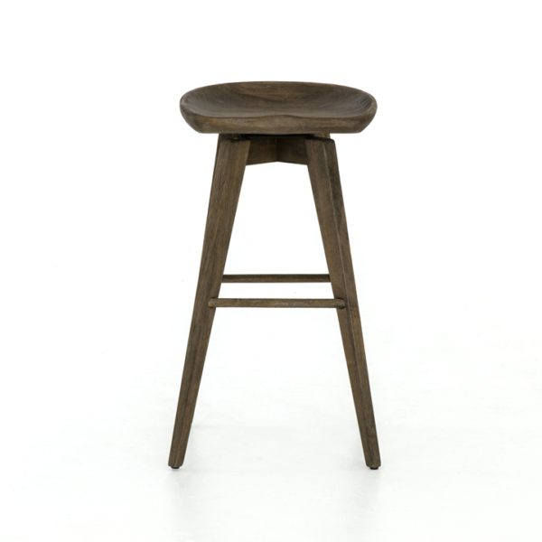 four hands paramore bar stool 3