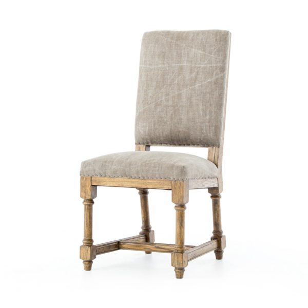 four hands ashton dining chair