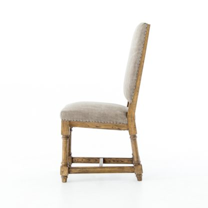 four hands ashton dining chair 3