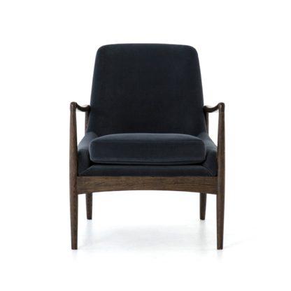 four hands braden chair shadow 2
