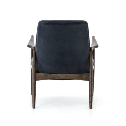 four hands braden chair shadow 4