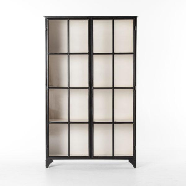 four hands camila cabinet 3