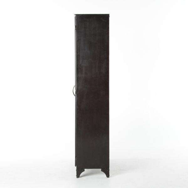 four hands camila cabinet 4