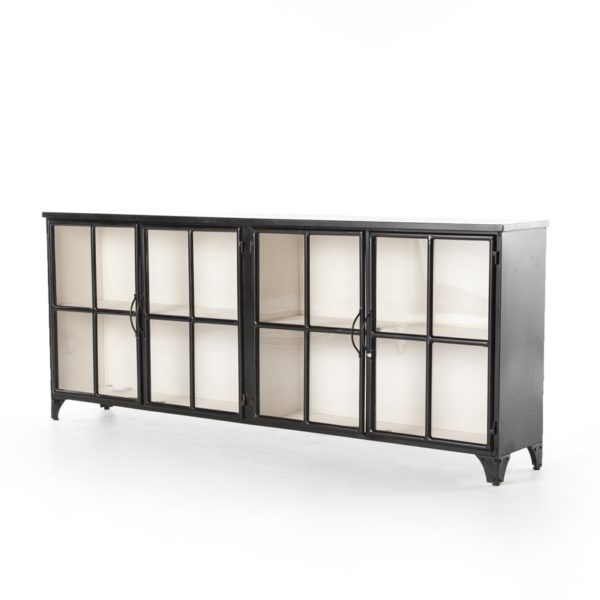 four hands camila sideboard