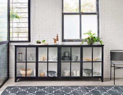 four hands camila sideboard 2