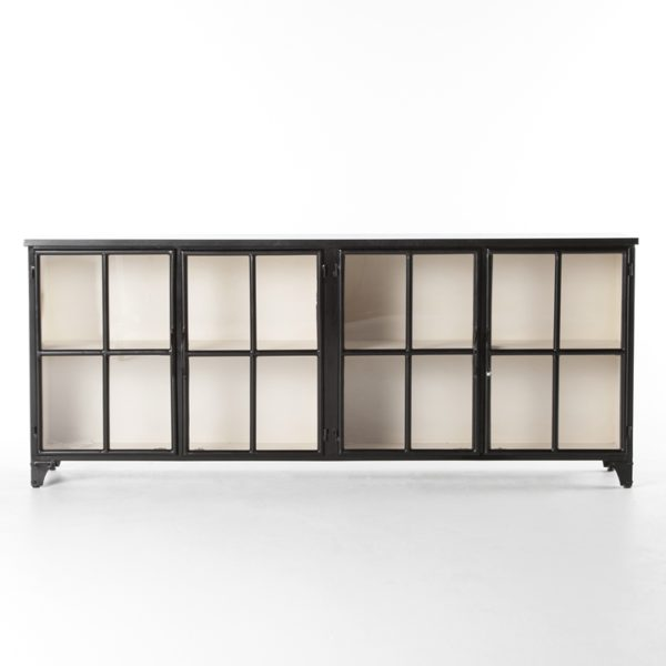 four hands camila sideboard 4