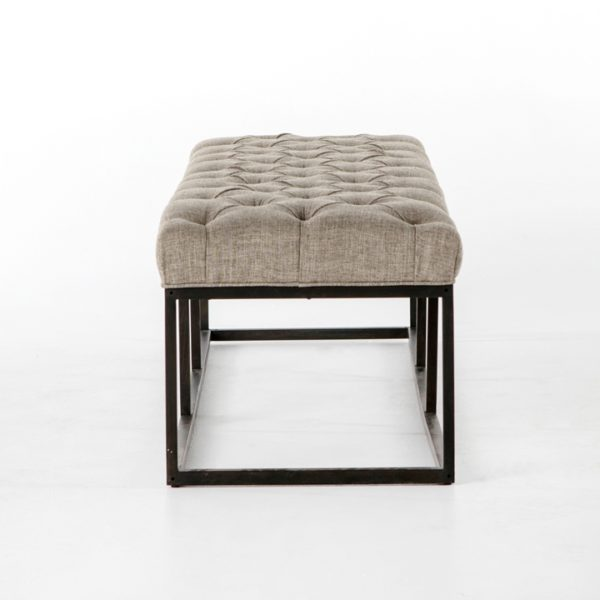 four hands enzo bench 5
