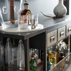Stuff for your Bar