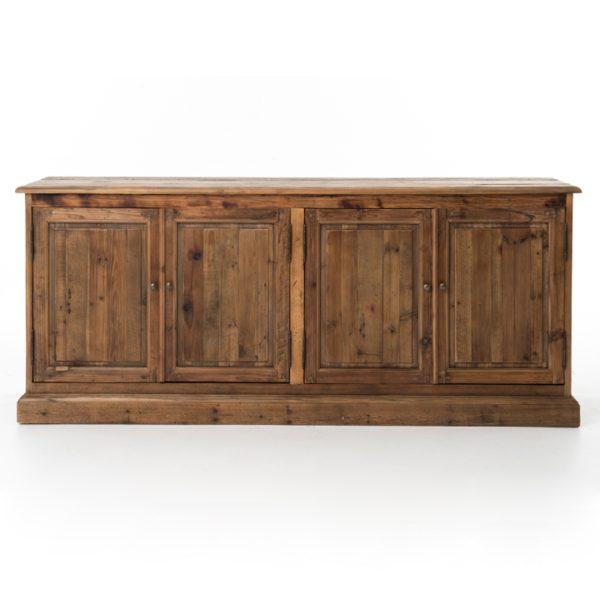 four hands kelly sideboard 3