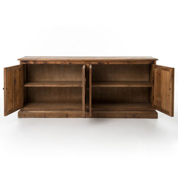 four hands kelly sideboard 4