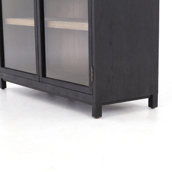 four hands millie cabinet 3