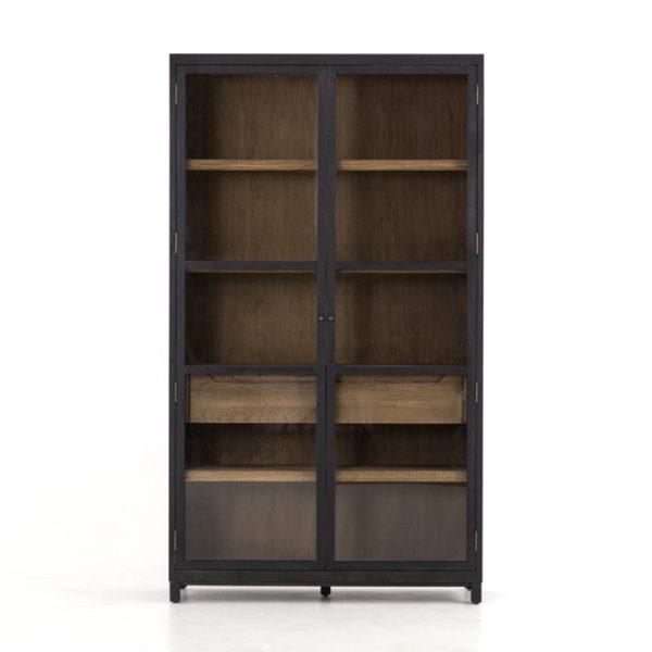 four hands millie cabinet 4