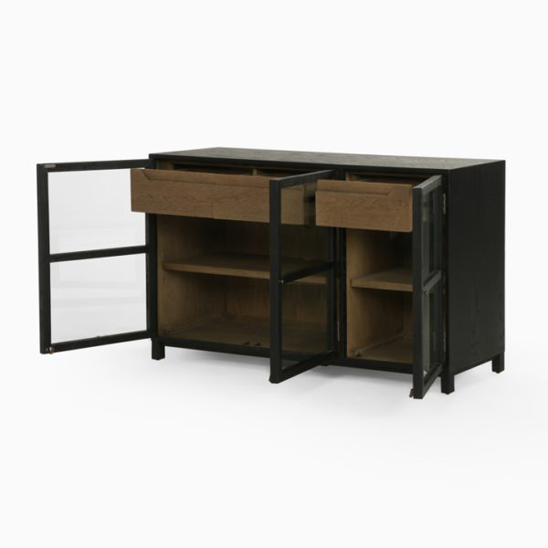 four hands millie sideboard 7