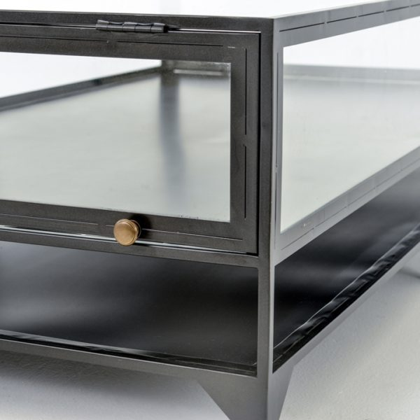 four hands shadow box coffee table 5