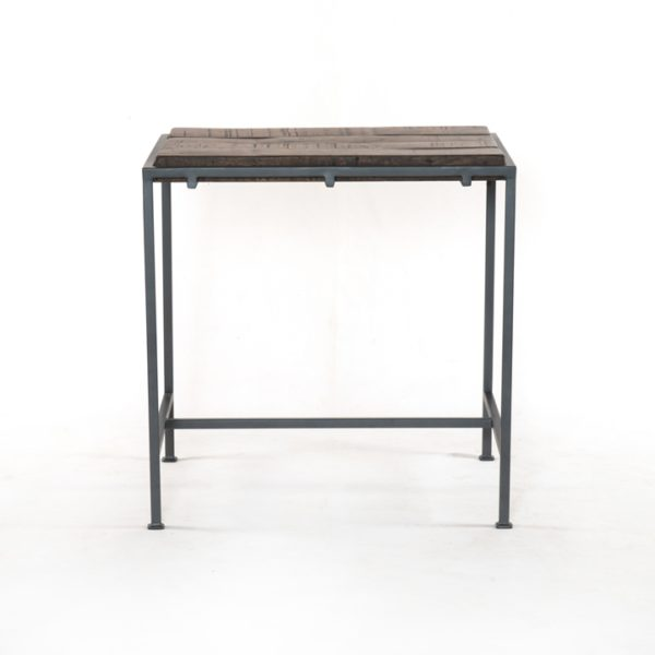four hands simien side table 3