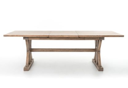 four hands tuscanspring table 4