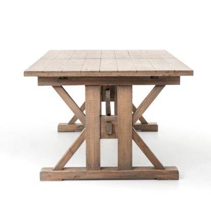 four hands tuscanspring table 6