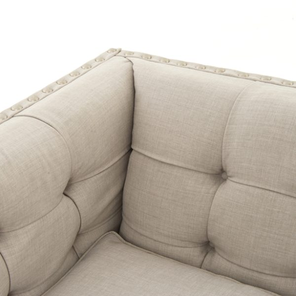 four hands greenwich sofa 1