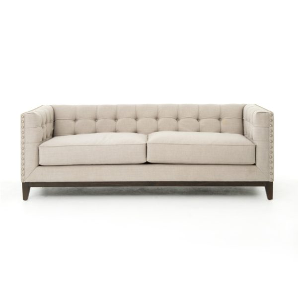 four hands greenwich sofa 2