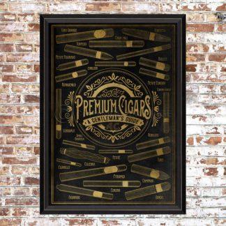 26155 premium cigars